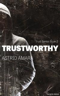 Cover Trustworthy