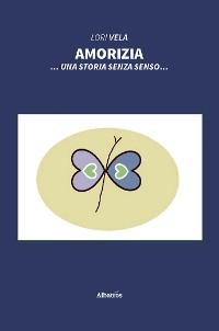 Cover Amorizia