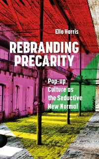 Cover Rebranding Precarity