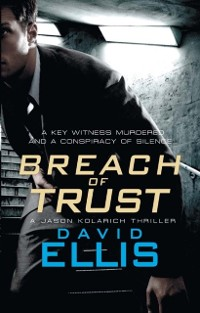 Cover Breach of Trust