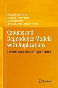 Cover Copulas and Dependence Models with Applications