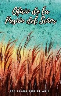 Cover O Almada