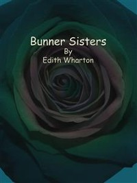 Cover Bunner Sisters