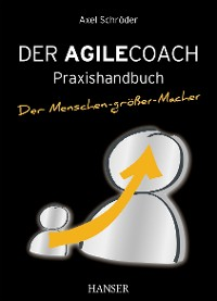 Cover Der Agile Coach