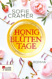 Cover Honigblütentage