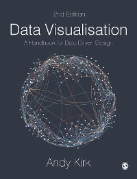 Cover Data Visualisation