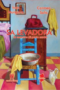 Cover Sa Levadora