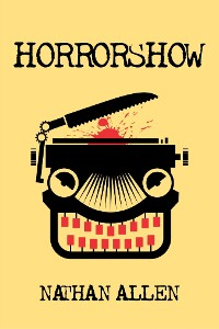 Cover Horrorshow