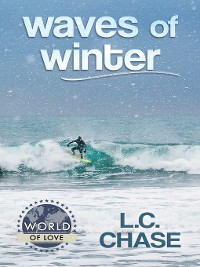 Cover Waves of Winter