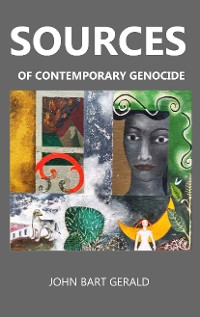 Cover sources of contemporary genocide