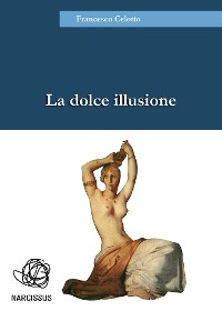 Cover La dolce illusione