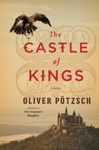 Cover Castle of Kings