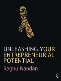 Cover Unleashing Your Entrepreneurial Potential