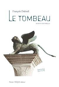 Cover Le Tombeau