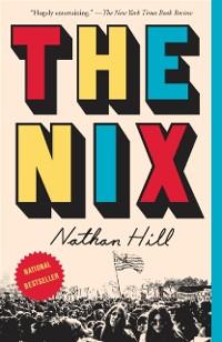 Cover Nix