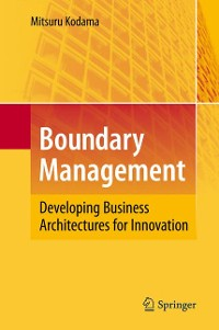 Cover Boundary Management