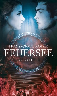 Cover Transformation am Feuersee