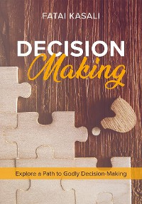 Cover Decision Making