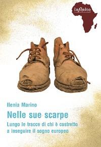 Cover Nelle sue scarpe