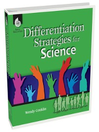 Cover Differentiation Strategies for Science