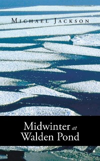 Cover Midwinter at Walden Pond