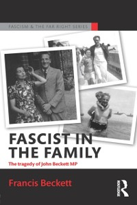 Cover Fascist in the Family