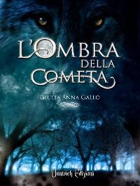 Cover L'Ombra della Cometa