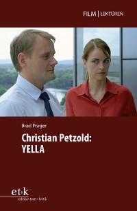 Cover Christian Petzold: Yella