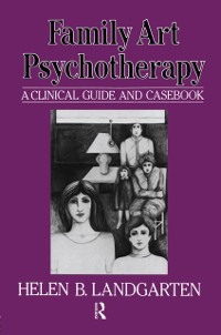 Cover Family Art Psychotherapy