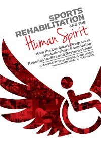 Cover Sports Rehabilitation and the Human Spirit