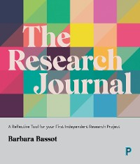 Cover The Research Journal