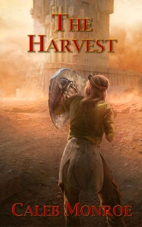 Cover The Harvest