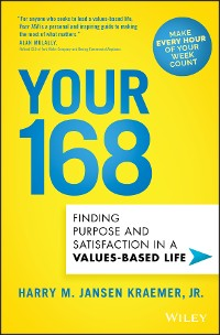 Cover Your 168