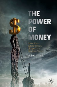 Cover The Power of Money