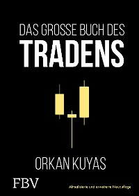 Cover Das große Buch des Tradens
