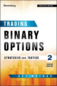Cover Trading Binary Options