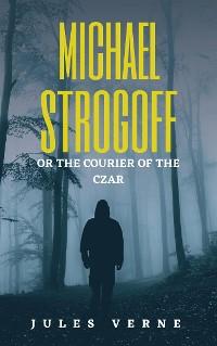 Cover Michael Strogoff