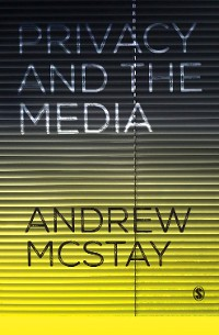 Cover Privacy and the Media