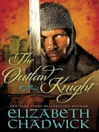 Cover The Outlaw Knight