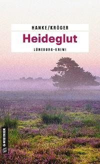 Cover Heideglut