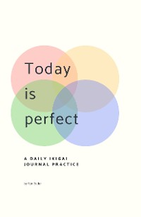 Cover Today is Perfect