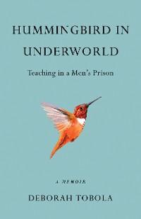 Cover Hummingbird in Underworld