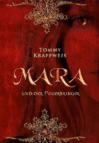 Cover Mara und der Feuerbringer