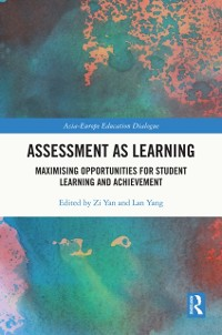 Cover Assessment as Learning