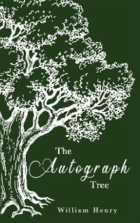 Cover The Autograph Tree
