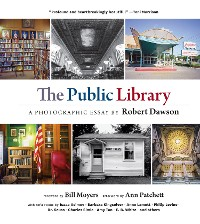 Cover The Public Library