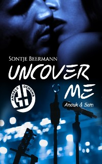Cover Uncover Me