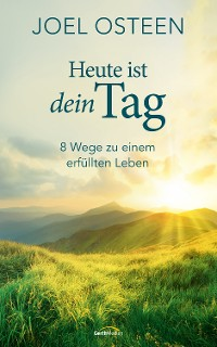 Cover Heute ist dein Tag