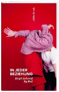 Cover In jeder Beziehung