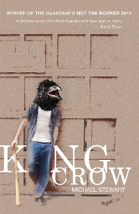 Cover King Crow